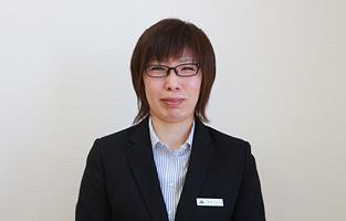 HPスタッフ紹介54