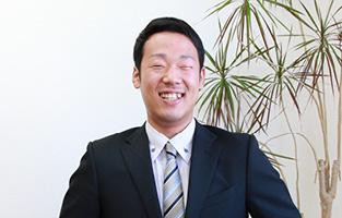 HPスタッフ紹介17