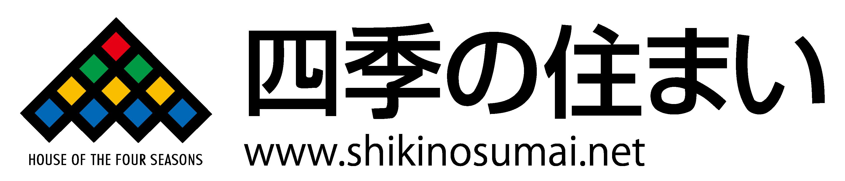 島津 沙織